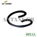 Snap Ring for Stihl MS170 MS180