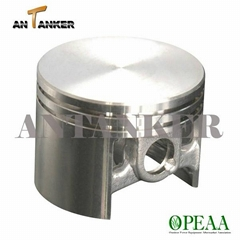 Piston for Stihl MS170 MS180 MS380 MS250 MS230