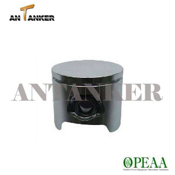 Piston for Stihl MS170 MS180 MS380 MS250 MS230 4