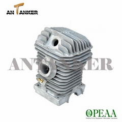 Cylinder KIT for Stihl MS170 MS180 MS290 MS250 MS380
