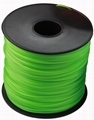 3lb Spool Star Trimmer Line