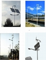 Angel 200w wind turbine    1