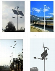 Angel 200w wind turbine
