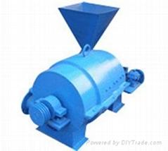 生產磨煤噴粉機