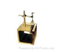 生產鑄鐵方箱