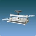 HBP460 Manual Pressing Machine