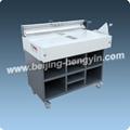 SK950B Hard Cover maker