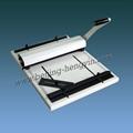 HCP315 Creasing & Perforating Machine