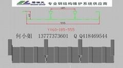 杭州BD65-185-555闭
