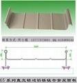 杭州65-430系列铝镁锰合金
