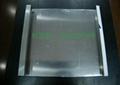浙江65-400型鋁鎂錳合金屋面板 5