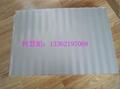 杭州950型彩鋼岩棉復合夾芯板生產廠家直供 4
