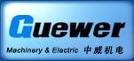 Ningbo Guewer Machinery&Electric Co., Ltd.
