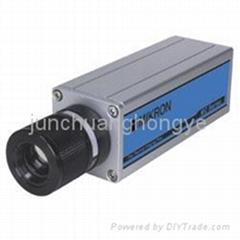 MCS640高温热像仪