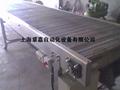 金属网带输送机 3