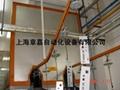 上海懸挂鏈輸送機 2