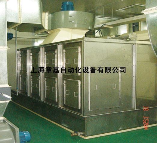 上海水濂櫃 1