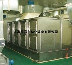 上海水濂柜
