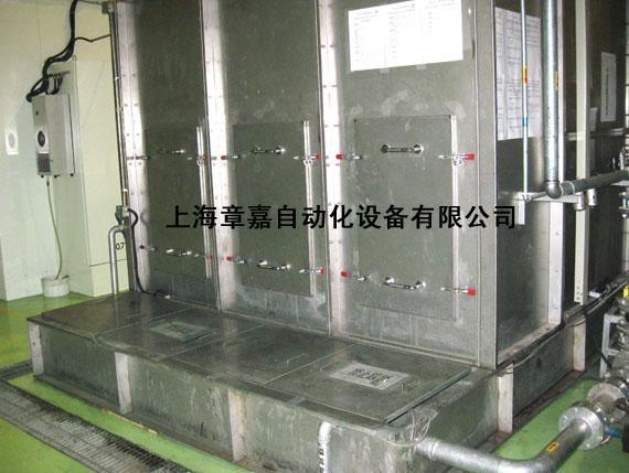 上海水濂櫃 3
