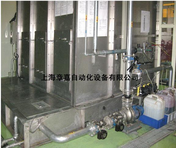 上海水濂櫃 4