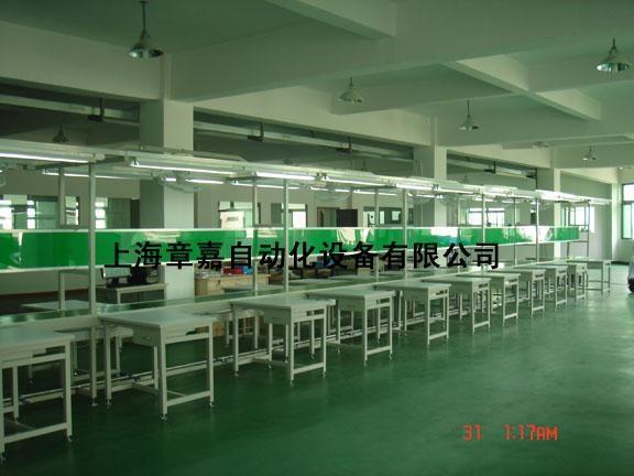 上海输送设备 1