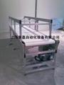 上海输送设备 2