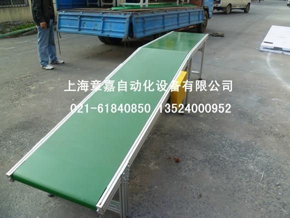 上海输送设备 3
