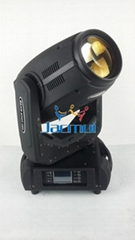 280w 10R 3in1 gobo beam wash light