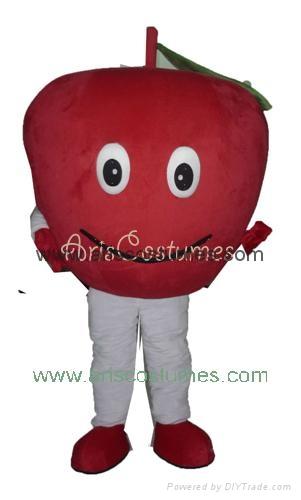 bubble guppies mascot costume party costume cartoon costume 1 ...  sc 1 st  DIYTrade & bubble guppies mascot costume party costume cartoon costume - 0320 ...