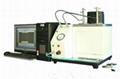 自動汽油氧化安定性測定器