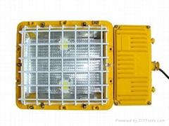防爆LED路燈