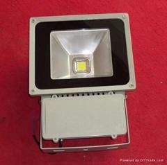 大功率LED氾光燈