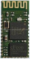 Bluetooth module bc04