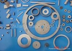 鑄造鋁鎳鈷磁鋼