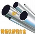 6063進口耐腐蝕鋁合金 3