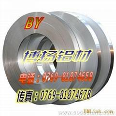 美國芬可樂鋁板QC-7超硬模具鋁板
