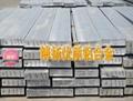 6063進口耐腐蝕鋁合金