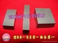 耐衝擊沖壓模具鎢鋼CD-KR4