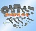 進口耐衝擊沖壓模具專用鎢鋼CD-18 3