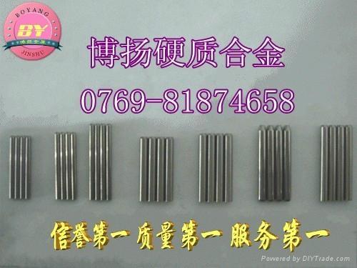 美國肯納CD-KR887鎢鋼 1