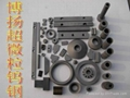 美國肯納CD-KR887鎢鋼 3