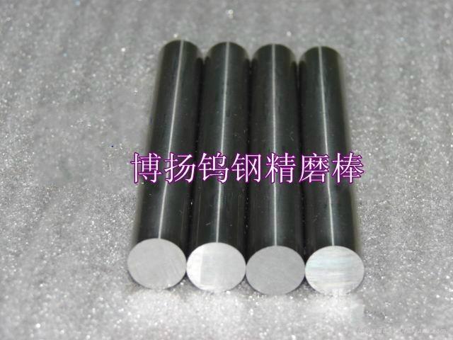 瑞典進口耐磨鎢鋼LG3高強度耐磨鎢鋼圓棒  3