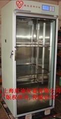 欣諭層析實驗冷櫃實驗室層析櫃上海冷藏櫃