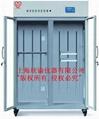 欣諭層析實驗冷櫃實驗室層析櫃上海冷藏櫃 2