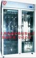 欣諭層析實驗冷櫃實驗室層析櫃上海冷藏櫃 3