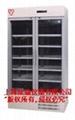 欣諭冷藏櫃生物保存櫃工控冰箱 3