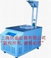 欣諭冷凍乾燥機實驗室XY-FD-40原位凍干機 1