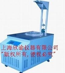 欣諭冷凍乾燥機實驗室XY-FD-40原位凍干機