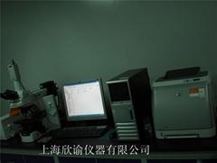 欣諭染色體分析系統上海圖像分析系統