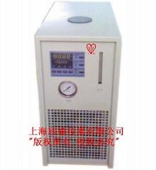實驗室冷水機小型冰水機冷凍機
